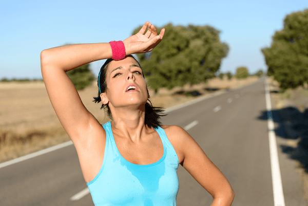 Как похудеть без физических нагрузок в домашних условиях?
