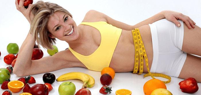 Биокомпенсационный метод похудения