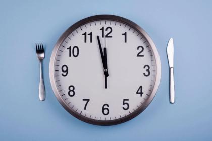 Как похудеть без физических нагрузок в домашних условиях? Советы доктора Гроссманн.