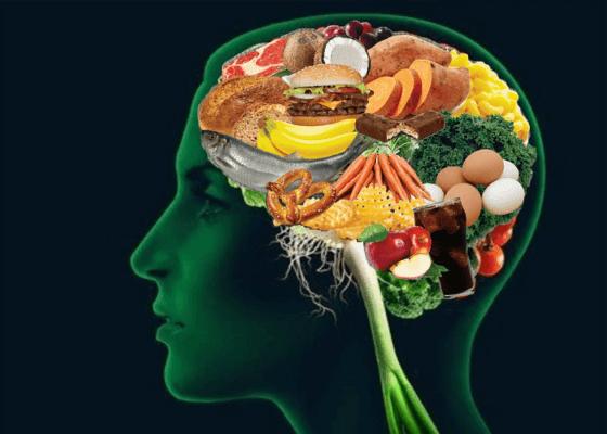 Как правильно питаться для похудения в домашних условиях? Основы естественного питания.