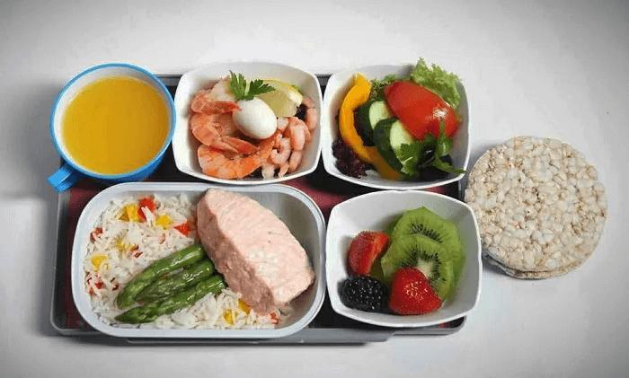 Чем питаться чтобы похудеть
